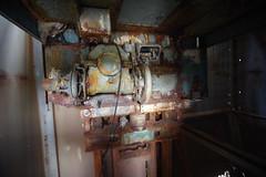 IMGP4488 (bitte namen eingeben) Tags: tschernobyl prypjat lost place urbex