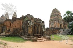 Angkor_Pre_Rup_2014_03