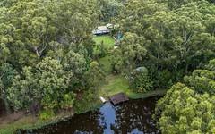 14 Brandy Hill Drive, Brandy Hill NSW