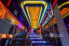 Cineworld Cinema -  Leicester Square, London, UK (davidgutierrez.co.uk) Tags: london photography davidgutierrezphotography city art architecture nikond810 nikon urban travel color night blue photographer tokyo paris bilbao hongkong interior uk people londonphotographer colours colour colors colourful street public buildings lights centrallondon transport england unitedkingdom 伦敦 londyn ロンドン 런던 лондон londres londra europe beautiful cityscape davidgutierrez capital structure britain greatbritain streets d810 arts vivid vibrant ultrawideangle afsnikkor1424mmf28ged 1424mm interiors indoor leicestersquare cineworldcinema cinema film movie empire empireleicestersquare