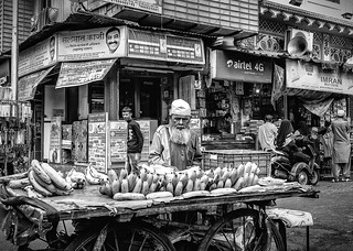 Mumbai (LXV)