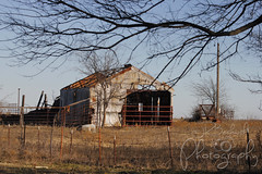 Abandoned TX 12.24.18.4 (jrbeckwith) Tags: 2018 texas jr beckwith jbeckr photo picture abandoned old history past passed yesterday memories ghosttown