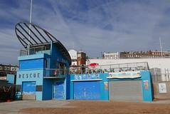 Ramsgate (Jamie Barras) Tags: ramsgate kent