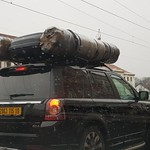 Land Rover - Algeria_19 thumbnail