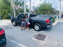 Thanks ZZ! (Autolinepreowned) Tags: autolinepreowned highestrateddealer drivinghappiness atlanticbeach jacksonville florida