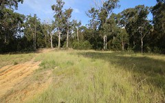 Lot 11 The Wanderer St, Boydtown NSW