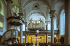 20181222_Act24_MaxKirche_Ddorf-1006 (Zip Zipsen) Tags: maxkirche viewcamera actusmini actus24mm cambo cathedrals