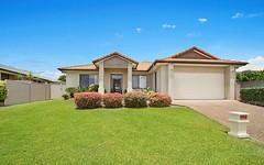 24 Mylestom Circle, Pottsville NSW