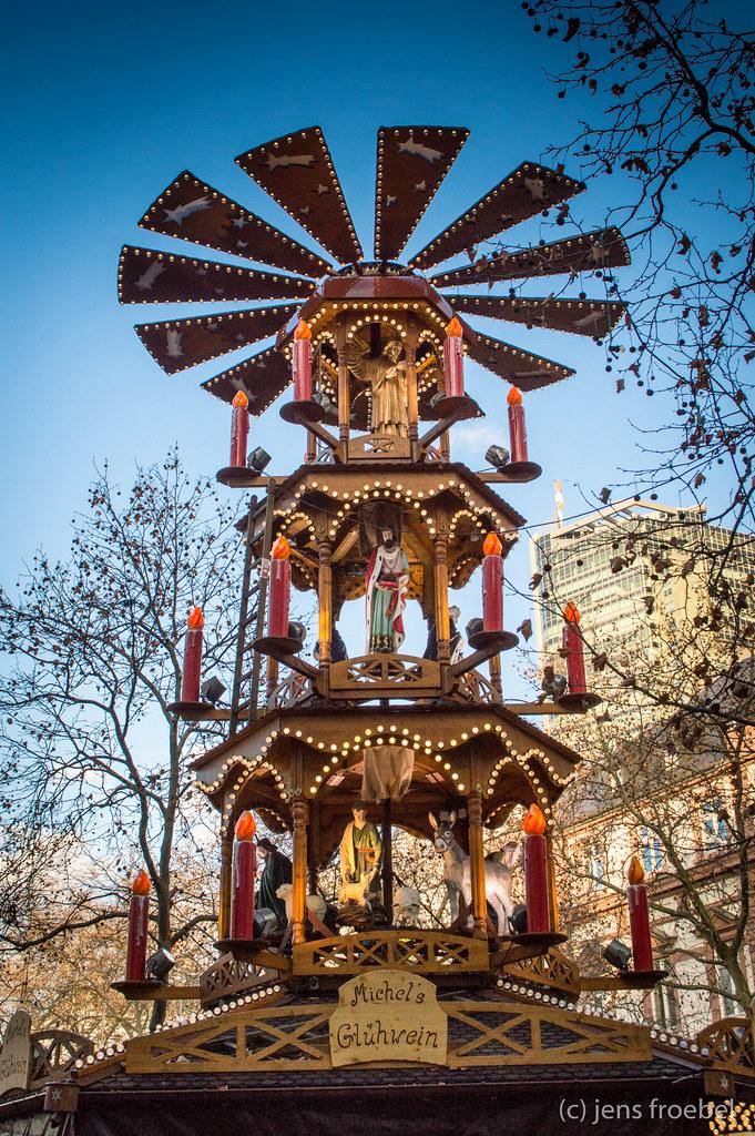 Offenbach Weihnachtsmarkt.The World S Best Photos Of Hessen And Offenbach Flickr Hive Mind