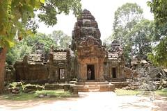 Angkor_Ta_Som_2014_13