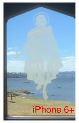 Photo Comparison iPhone 6+ (rona.h) Tags:
