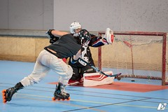 CZ4A0576 (Cyril Cardon Photographie) Tags: roller hockey amiens canon 7dmarkii