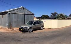 420 Lane Lane, Broken Hill NSW