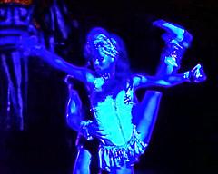 Dance ¬ 00.49 (Lieven SOETE) Tags: young junge joven jeune jóvenes jovem feminine 女士 weiblich féminine femminile mulheres lady woman female vrouw frau femme mujer mulher donna жена γυναίκα девушка девушки женщина краснодар krasnodar body corpo cuerpo corps körper dance danse danza dança baile tanz tänzer dancer danseuse tänzerin balerina ballerina bailarina ballerine danzatrice dançarina sensual sensuality sensuel sensuale sensualidade temptation sensualita seductive seduction sensuell sinnlich modern moderne современный moderno moderna hedendaags contemporary zeitgenössisch contemporain contemporánean