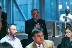 TDAG Special Session on Regional Initiatives (ITU Pictures) Tags: tdag bdt itu itud telecommunication development advisory group