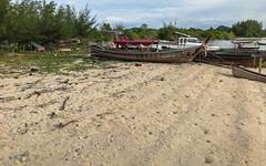 Coconut-Island-Phuket-iphone-0598