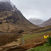 Scotland - 03 - 03042019