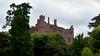 Powis Castle 2