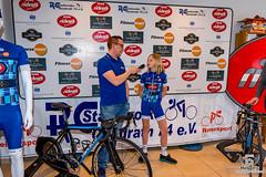 20190317_Quadrath_0033 (Radsport-Fotos) Tags: rc staubwolke quadrath 74 bergheim radsport radteam rennrad cycling