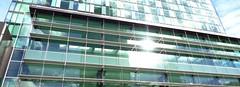 Light Blocking Shades   Solar Screens (nicholasjeremycf) Tags: airportmarine shades solar screens transparent light blocking mylar film decorative heat