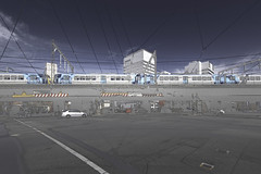 sdqH_190321_B (clavius_tma-1) Tags: sd quattro h sdqh sigma 1224mm f4 dg hsm art melbourne australia metro train edge