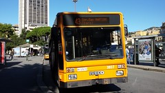 AMT 3807 (Lu_Pi) Tags: amt genova autobus bus iveco iveco490 turbocity turbocityur brignole albaro ospedalesanmartino amtgenovalinea43