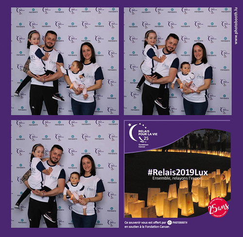 Relais2019Lux_Photobooth (778)