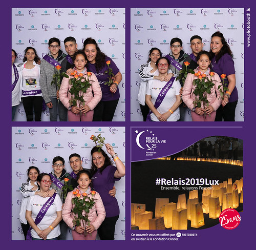 Relais2019Lux_Photobooth (752)