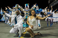 NG_nene_04032019-34 (Nelson Gariba) Tags: anhembi bpp brazilphotopress carnival carnaval riodejaneiro sapucai saopaulo brazil bra