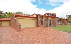 17 Antill Street, Mayfield NSW