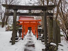 千秋公園 (newagefanlee) Tags: 秋田 日本 akita
