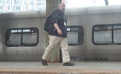 12a.MARC.PennLine.435.MD.8April2019 (Elvert Barnes) Tags: 2019 publictransportation publictransportation2019 ridebyshooting maryland md2019 trainstation commuting commuting2019 marylanddepartmentoftransportation ridebyshooting2019 monday8april2019triptowashingtondcfrombaltimoremd marc2019 marc marctrain marcmarylandarearegionalcommutertrainservice marctrain435southboundwashingtondc mondayafternoon8april2019marctrain435southboundenroutetowashingtondc marcpennlinetrainstations marctrainstations marcpennlinetrain435 marctrain435 viewfromtrainwindows viewfromtrainwindows2019 marcpennlinetrain435southbound mtamaryland marylandtransitadministration marctrainstation april2019 8april2019 baltimoremd2019 pennstation pennstation2019 pennstationbaltimoremd2019 pennstation1515ncharlesstreetbaltimoremaryland baltimoremaryland baltimorecity amtrakbaltimorepennsylvaniastation pennstationbaltimoremaryland commuters commuters2019 amtrakcommuters amtrakcommuters2019
