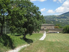 Castello di Golaso (The_Mad_Max) Tags: castello golaso varsi castle