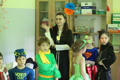 IMG_5207 (zsatena) Tags: atena sosnowiec szkola school students spatena sp szkoła swieto zsatena postawowa dzieci dzień zdjecie kids podstawówka podstawowa