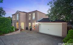 6 Badenoch Avenue, Glenhaven NSW