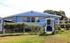 126 Morrison Avenue, Wombarra NSW