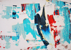 Mist (Kinga Ogieglo Abstract Art) Tags: abstractart abstractpainting abstractartist abstractoilpainting abstract abstractacrylicpainting kingaogieglo painting paintingabstract abstracts artgallery gallery paintings artworks artwork colorfulart fineart artcollector