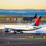 [BOS.2008] #Delta.Air.Lines #DL #Boeing #B757 #N608DA #Start.Engines.Burn #Preserved #Delta.Heritage.Museum #awp thumbnail