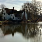 Willy Lot's Cottage thumbnail