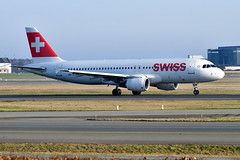 DSC_5675_1 (Rødovre Jedi) Tags: cph planespotting ekch planecrazy airplanes