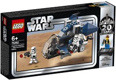 LEGO-75262-Imperial-Dropship-20th-anniversary-6-1