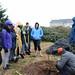 Ayrsley_Tree_Planting_2019_ (14)