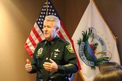 02-20-19_Weston U_Police (10) (City of Weston) Tags: westonflorida students education civics school