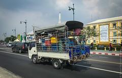 Grand-Palace-Bangkok-Королевский-дворец-Бангкок-9161