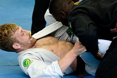1V4A3429 (CombatSport) Tags: wrestling grappling bjj gi