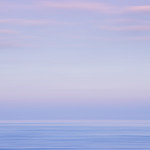 Tranquillity by Martin Parratt