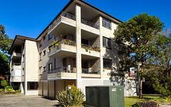 14/32 Arthur Street, Randwick NSW