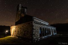 Light OFF (Yorch Seif) Tags: noche night nocturna nocturnal lightpainting longexposure largaexposicion estrellas stars d7500 tokina1116
