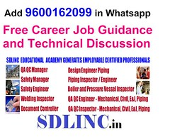 logo15 academy sdlinc qaqc training 9600162099 (sdlincqualityacademy) Tags: coursesinqaqc qms ims hse oilandgaspipingqualityengineering sixsigma ndt weldinginspection epc thirdpartyinspection relatedtraining examinationandcertification qaqc quality employable certificate training program by sdlinc chennai for mechanical civil electrical marine aeronatical petrochemical oil gas engineers get core job interview success work india gulf countries