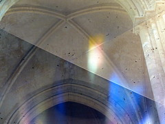 Blois, Loir-et-Cher (Marie-Hélène Cingal) Tags: france centrevaldeloire loiretcher blois 41 baznīca église kirik iglesia church chiesa bažnyčia kirche kostol eliza